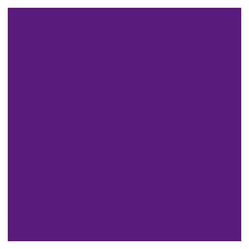 Client Portal