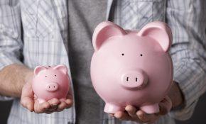 Basic Savings Rate