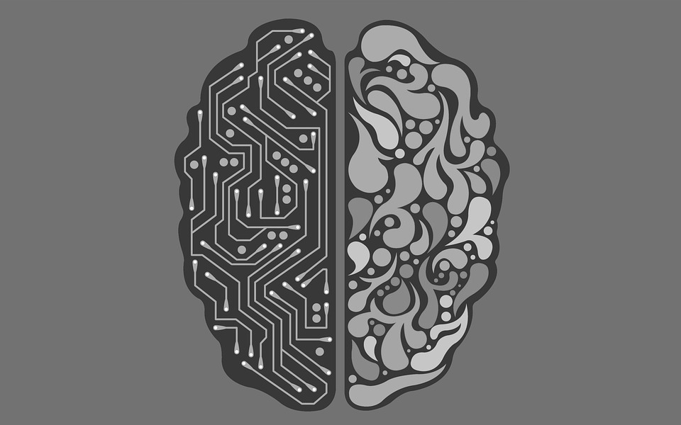 Artificial Intelligence in the financial sector