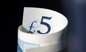 Charity Cash