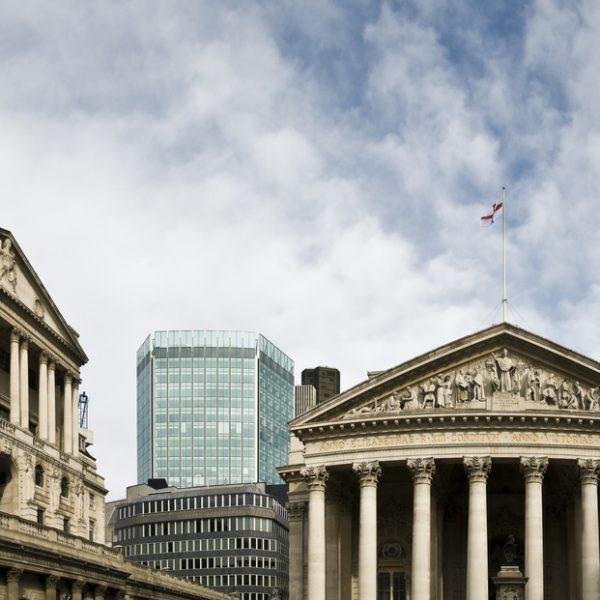We predict no change – Bank of England base rate predictions