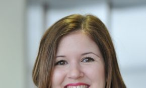 financial education | Kirsty Grainger